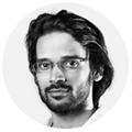 Jaikishan Patel