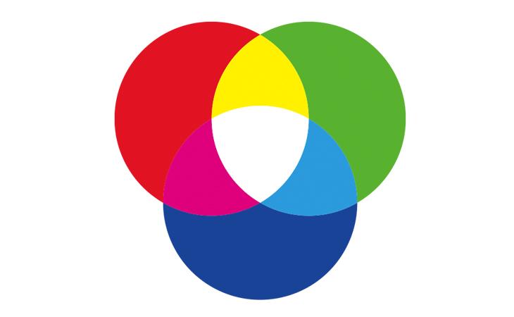 design for the colorblind mandar rane