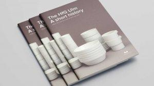 HfG Ulm Booklet free download